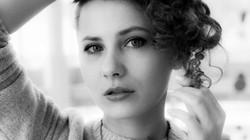 Вероника Агеева