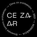 CEZAAR_BADGE_2021_NOM_SK_B.png
