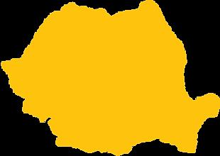 Romania-amarillo.png