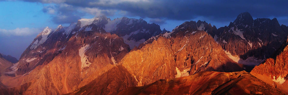 fann-mountains-P8JUMA5.jpg