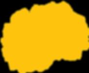 macedonia-amarillo.png