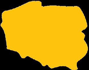 Polonia-amarillo.png