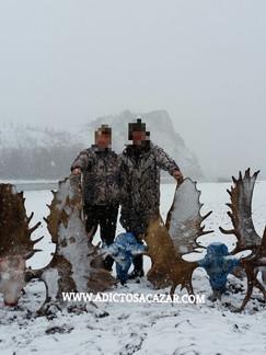 Chukotka trophies 2016_censored.jpg