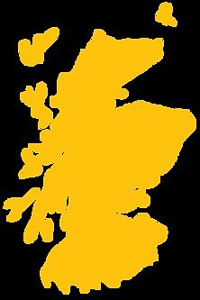 Escocia-amarillo.png
