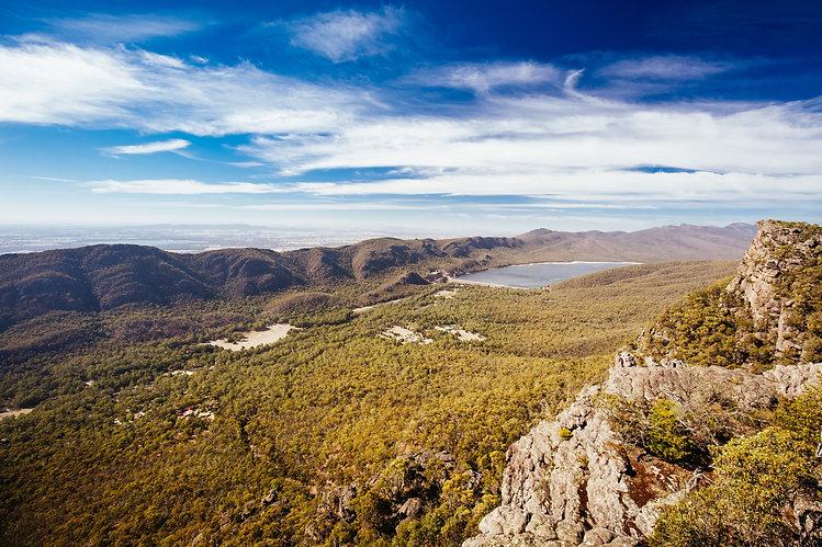 grampians-rock-landscape-in-victoria-aus