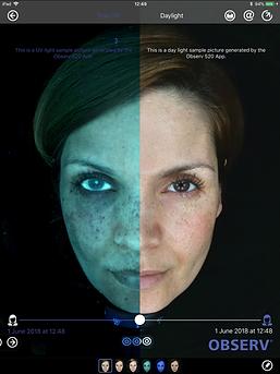 OBSERVE Face scan.png