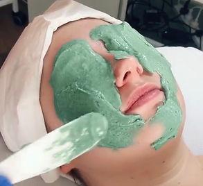 Green mask photo.jpg