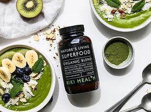 KIKI Health image (superfood 1).jpeg