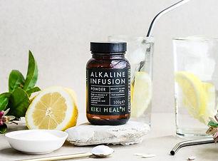 KIKI Health image (alkaline).jpeg
