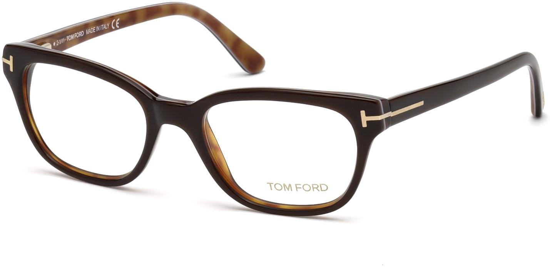 TOMFORD - FT5207