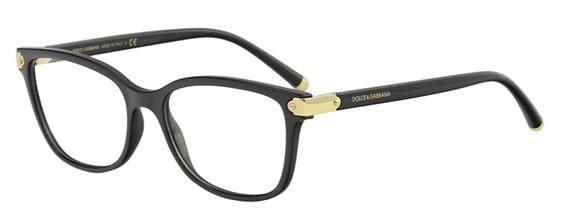 Dolce & Gabbana - DG5036