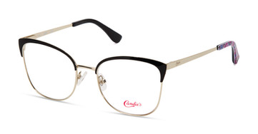 CANDIES - CA0171
