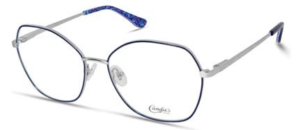 CANDIES - CA0185
