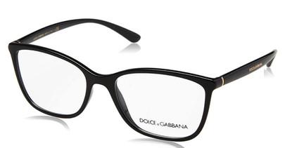 Dolce & Gabbana - DG5026