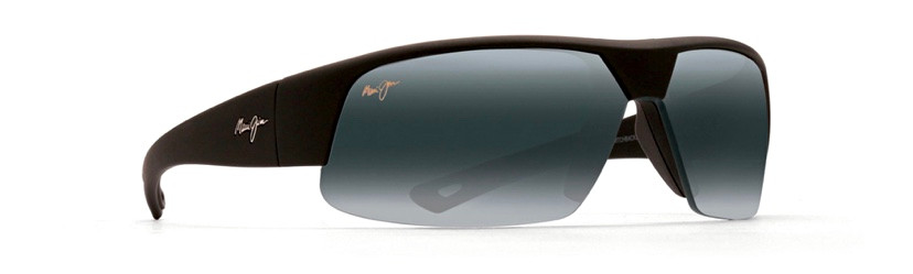 MAUI JIM - SWITCHBACKS