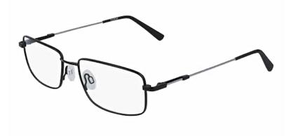 Flexon - H6002