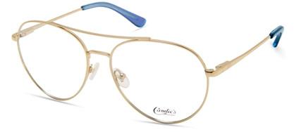 CANDIES - CA0173