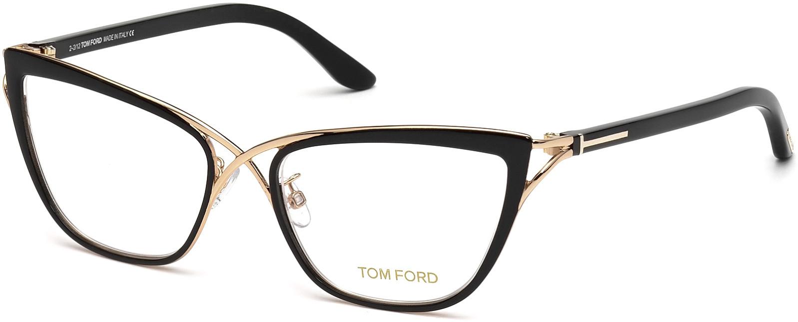 TOMFORD - FT5272