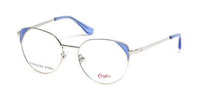 CANDIES - CA0181