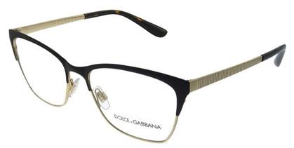 Dolce & Gabbana - DG1310  1311