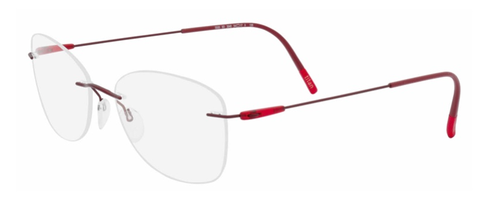 S5500 Rimless Dynamics Colorwave