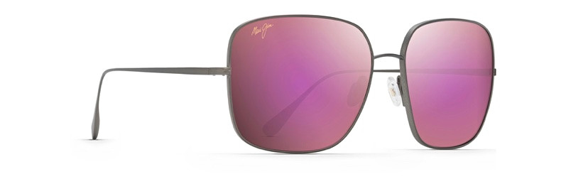 Maui Jim - Triton Asian Fit