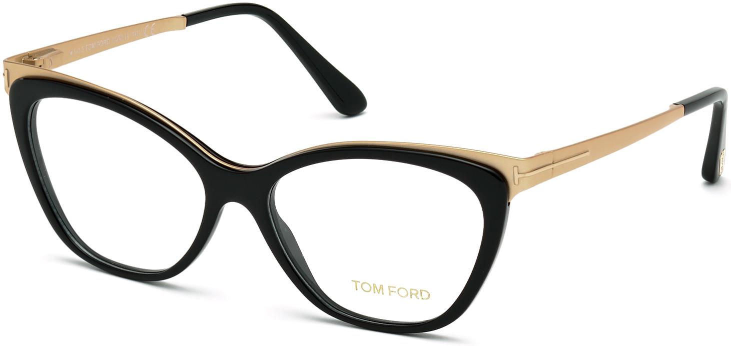 TOMFORD - FT5374