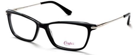 CANDIES  - CA0174