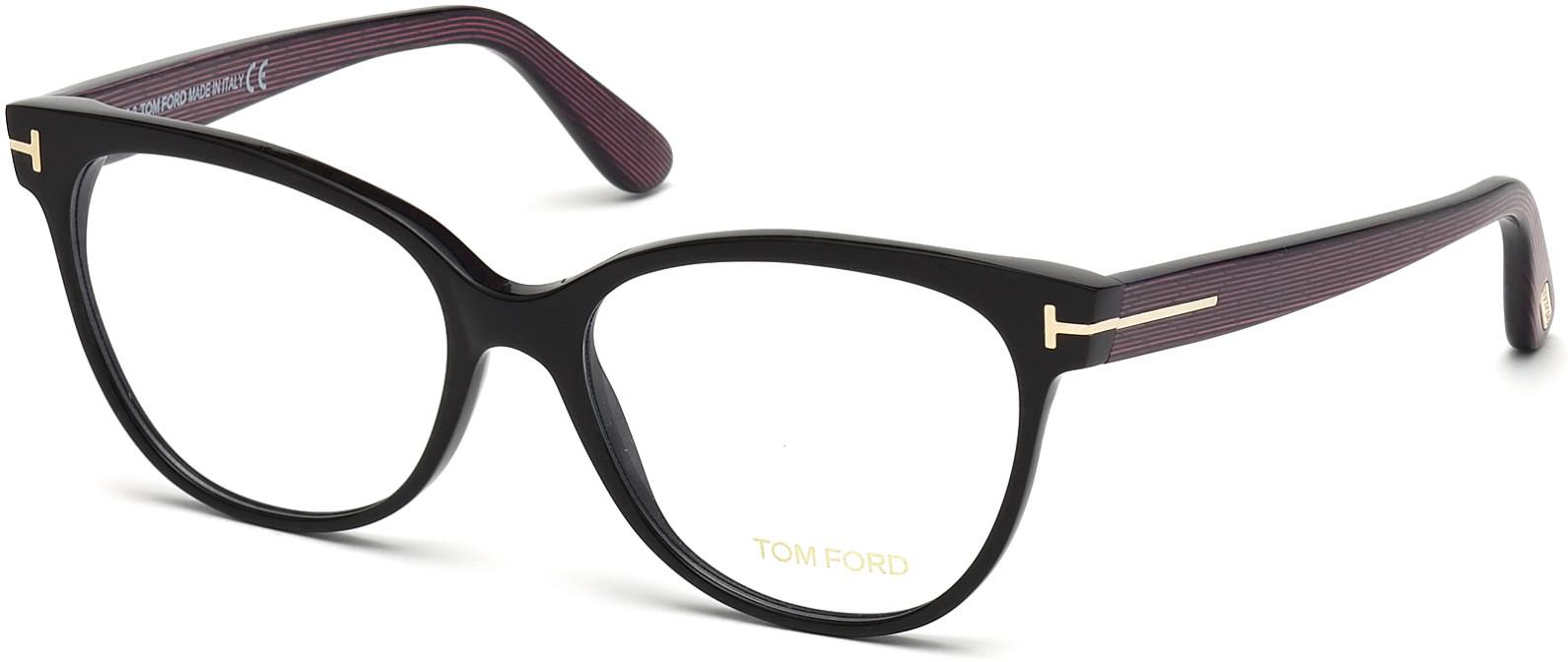 TOMFORD - FT5291