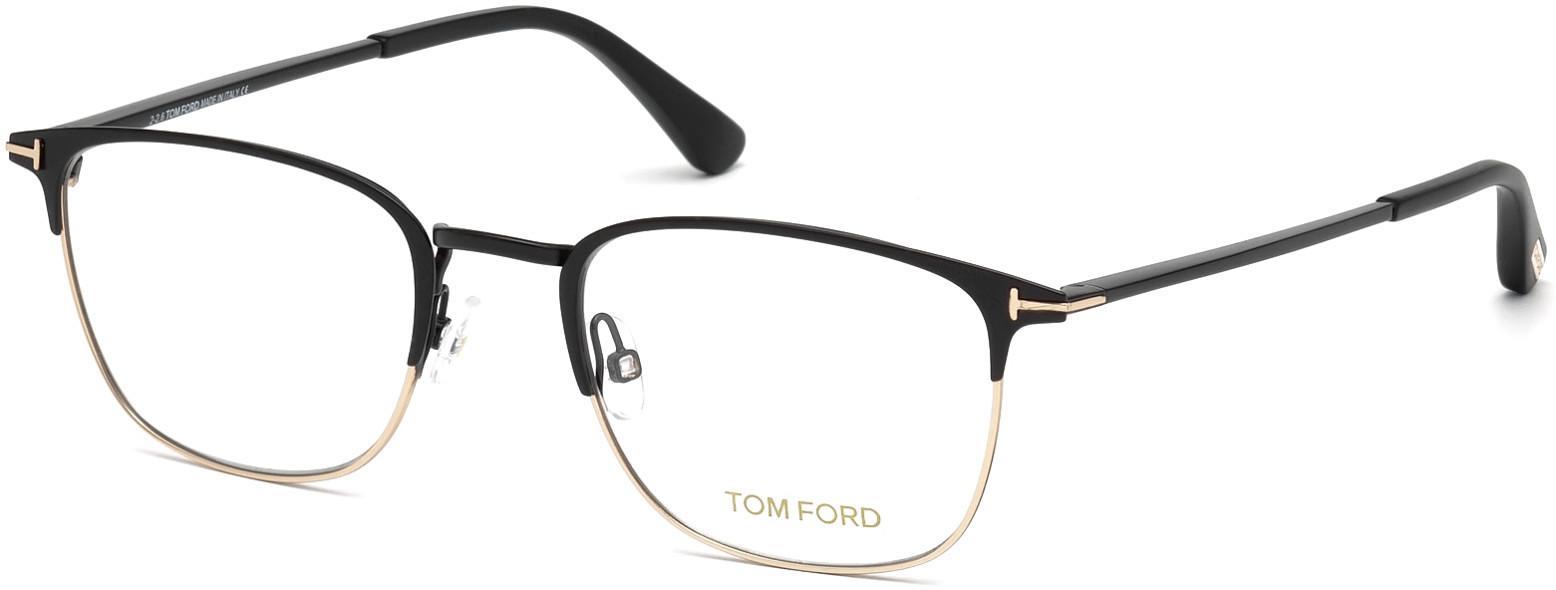 TOMFORD - FT5453