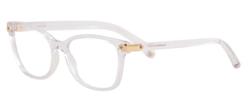 Dolce & Gabbana - DG5036 3133
