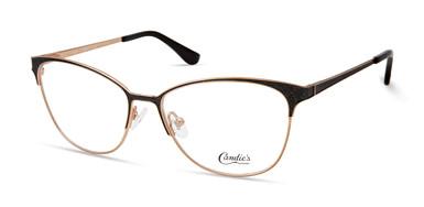 CANDIES - CA0186