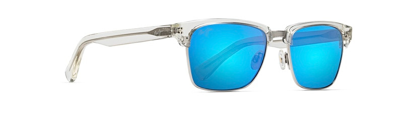 MAUI JIM - KAWIKA CLEAR