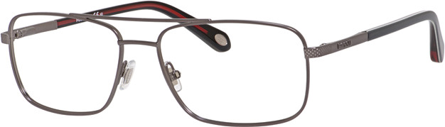 FOSSIL - 6060