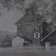 Thompson-Neely House.jpeg