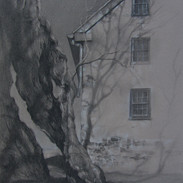 Sketch for Mather Mill.jpeg
