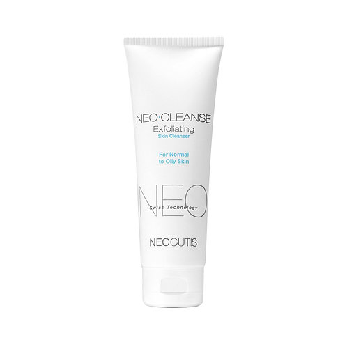 Neo-cleanse Gentle Cleanser