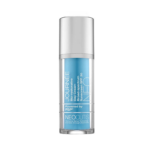 NEOCUTIS JOURNEE BIO-RESTORATIVE DAY CREAM SPF 30