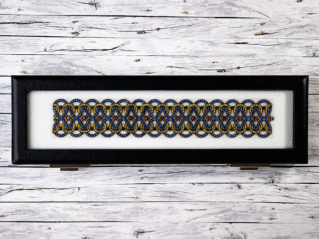 dayekh-jewellery-decogem-blue-infinity-g