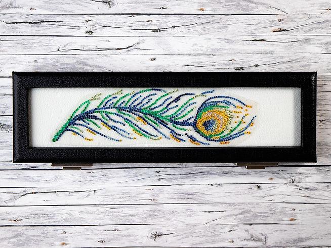 dayekh-jewellery-decogem-peacock-feather