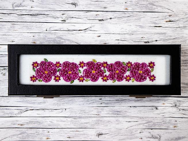 dayekh-jewellery-decogem-flowers-pink-po