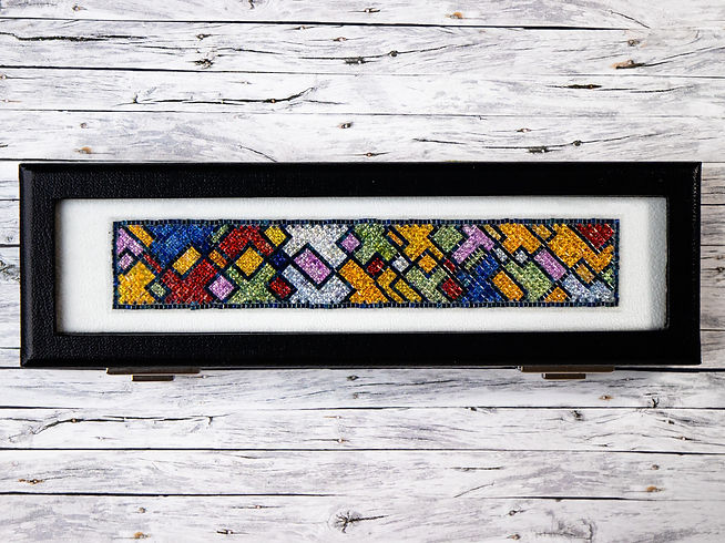 dayekh-jewellery-decogem-tetris-puzzle-2