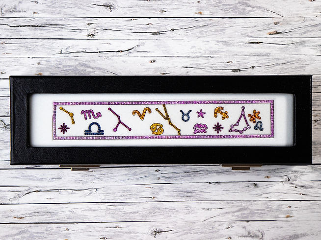 dayekh-jewellery-decogem-astrology.jpg