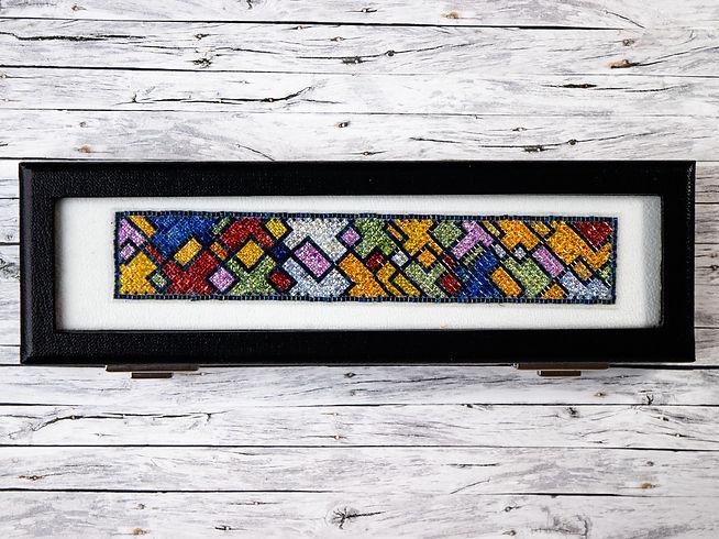 dayekh-jewellery-decogem-tetris-puzzle.j