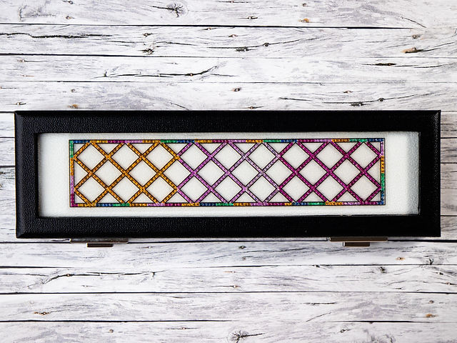 dayekh-jewellery-decogem-mozaic-crossove