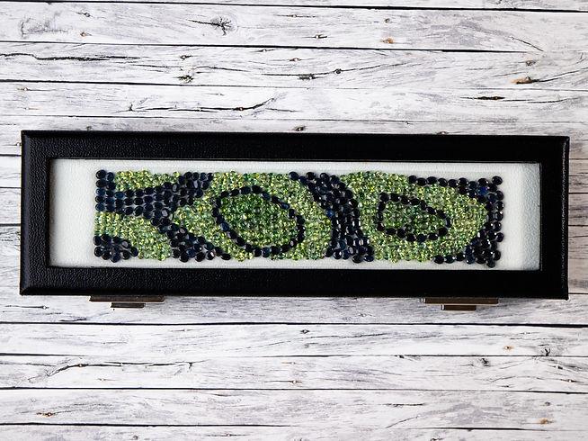 dayekh-jewellery-decogem-green-black-sna