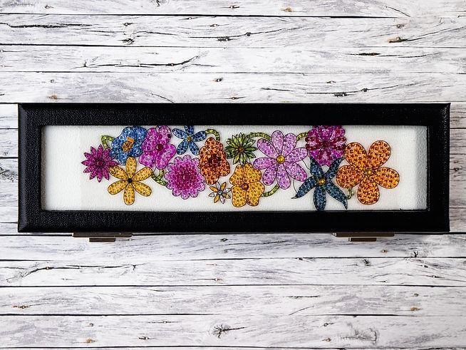 dayekh-jewellery-decogem-sapphire-flower