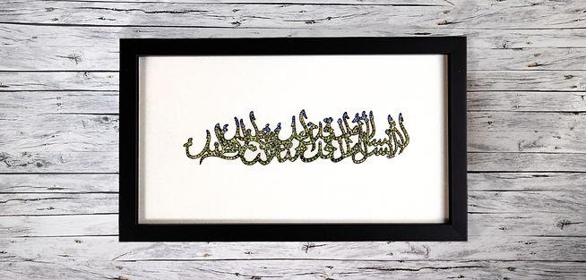 dayekh-jewellery-decogem-JFK-quote-green