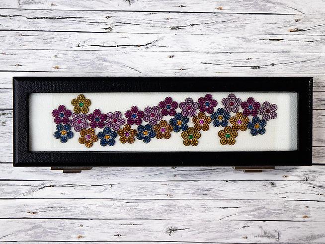 dayekh-jewellery-decogem-flowers-patch.j
