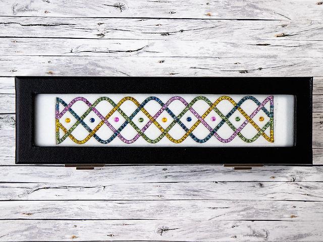 dayekh-jewellery-decogem-mozaic-twisted-